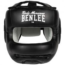Шолом для боксу Benlee FACESAVER