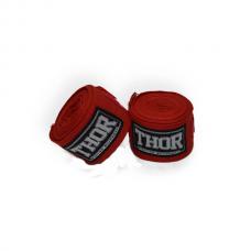 Бинти боксерські THOR Handwraps 400см