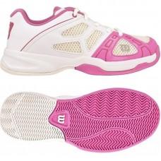 Взуття для тенісу Wilson Rush Pro JR2