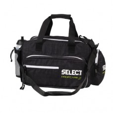 Медична сумка SELECT Medical bag junior (без наповнення) 701100