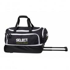 Медична сумка на колесах Medical bag large w/wheels 706200