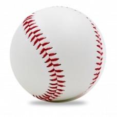 М'яч для бейсболу С-1850