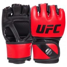 Рукавиці боксерські Contender UHK-69108  MMA (роз. S/M)
