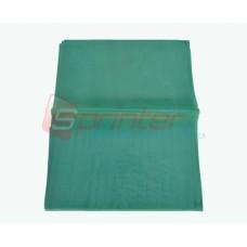 Еспандер гімнастичний латексна стрічка (150*15*0,35)