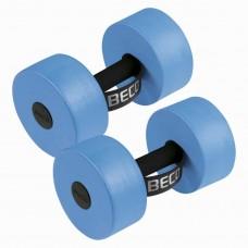 Гантелі для аквафінесу BECO 9626 (роз. L)