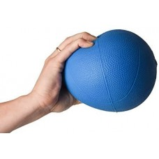 М'яч для аквафітнесу Beco 96036