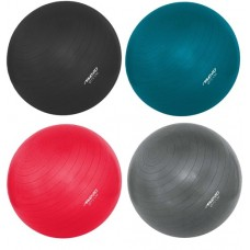 М'яч для фітнесу Avento 41VN GYM BALL (75cm)