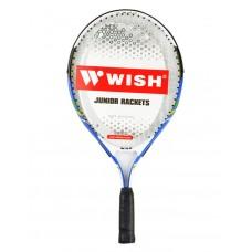 Ракетка для тенісу Wish ALUMTEC 2900 Junior Rackets JR19 (L00, 3 7\8)