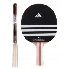 Ракетка для настільного тенісу Adidas Vigor 90
