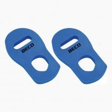 Лопатки для аквакікбоксингу BECO 9637
