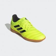 Дитячі футзалки Adidas Copa 19.3 IN Sala EF0561