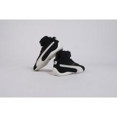 Взуття для автоспорту Puma SPEEDCAT OG SPARCO (306609_01)