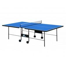 Тенісний стіл складаний Athletic Strong