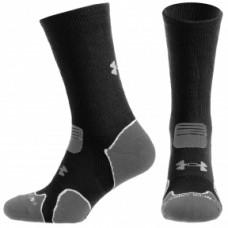 Термо шкарпетки UAR UA4661 ( р. 40-45)