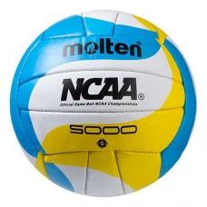 М'яч волейбольний Ronex 5000