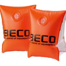 Нарукавники надувні BECO 9705