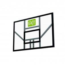 Баскетбольний щит EXIT Galaxy