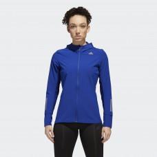 Куртка для бігу (вітрівка) Adidas Response CY5733
