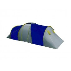 Палатка 6-місць Presto Acamper NADIR 6 PRO