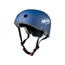 Шолом для велосипеду, ковзанів, скейтборду Nerf 333637 (S/M 48-54см)
