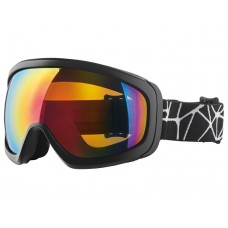 Окуляри для лиж та сноуборду CRIVIT® Skibrille 358821