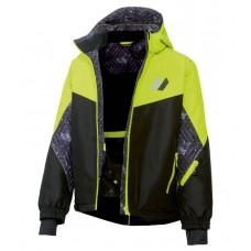 Куртка лижна дитяча Crivit IAN335855 (2 кольори)