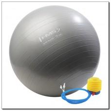 М'яч для фітнесу HMS ANTI-BURST YB02 (75см)