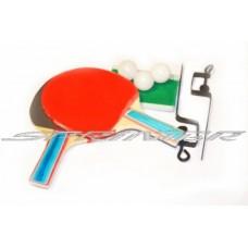Набір для настільного тенісу Sprinter 168