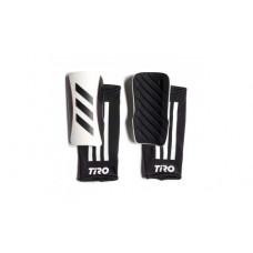 Щитки Adidas Tiro SG Lge Junior GI7685