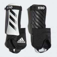 Щитки Adidas Tiro Match Performance GI 7688