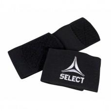 Тримачі футбольних щитків Select Holder 779020