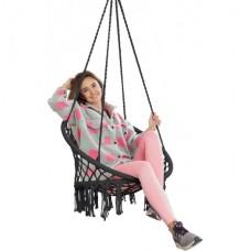 Гамак крісло ROYOCAMP FOTEL (80x60см)