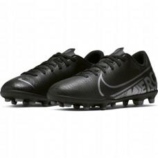Бутси Nike Kids Vapor XIII Club FG/MG AT8161-001