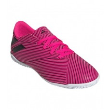 Футзалки Adidas NEMEZIZ 19.4 IN J F99939