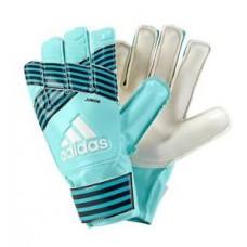 Рукавиці воротарські Adidas ACE Junior BS1511