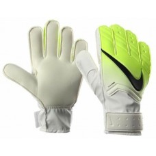 Рукавиці воротарські Nike GK Match Junior GS0331-100