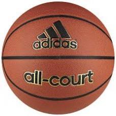 М'яч баскетбольний Adidas ALL Court