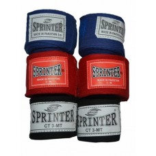 Бинти боксерські Sprinter 3,5 м
