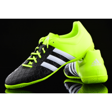 Футзалки Adidas ACE 15.4 IN B27007