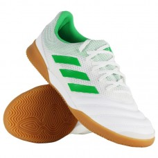 Футзалки Adidas COPA 19.3 IN SALA BC0559