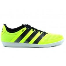 Футзалки Adidas ACE 16.4 STREET SALA S31967