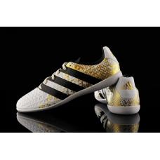Футзалки Adidas ACE 16.3 IN JUNIOR S31956