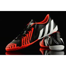Футзалки Adidas ABSOLADO INSTINCT IN B24167