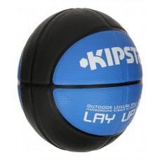 М'яч баскетбольний Kipsta Lay UP 454793  (роз. 7)