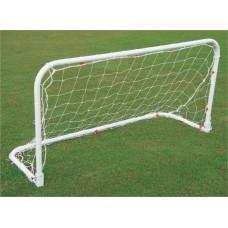 Ворота футбольні SGPS-ST20105 STRIDER 2m x 1m x 0,5m