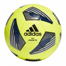 М'яч для футболу ADIDAS TIRO LEAGUE TB FS0377