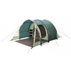 Палатка EASY CAMP TENT Galaxy 300