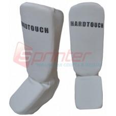 "Захист гомілки і стопи ""HARD TOUCH"""