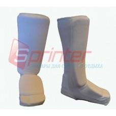 Захист гомілки і стопи 0401