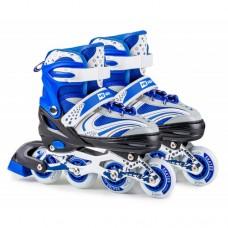 Ролики Hop-Sport 3W1 HS-8101 Speed